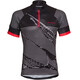 VAUDE Nevin Tricot Men black